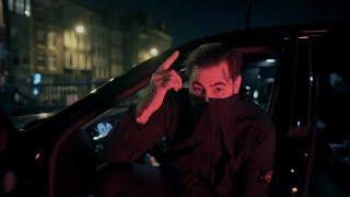 KOLJA GOLDSTEIN - TERMINAL [Official Video]