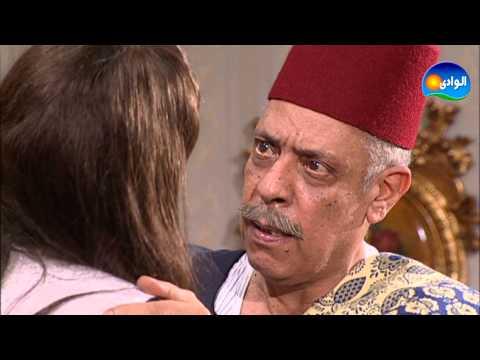 Al Masraweya Series - S02 / مسلسل المصراوية - الجزء الثانى - الحلقة الرابعة والثلاثون والأخيرة