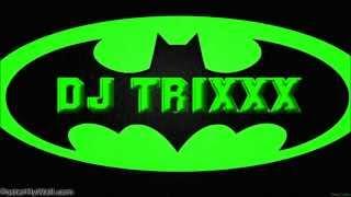 Dj Trixxx - Freaky Dubs (Trixxx Untidy mix)