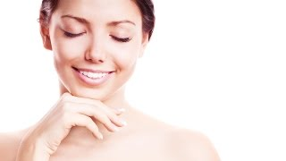 Lower Face Lift - Toronto Cosmetic Clinic Thumbnail