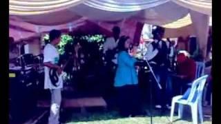 Irama Desa Seberang - Rhythm 5