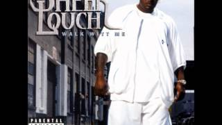 Sheek Louch- Walk Witt Me