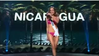 miss venezuela bikini slip free download video mp4 3gp flv   tubeid