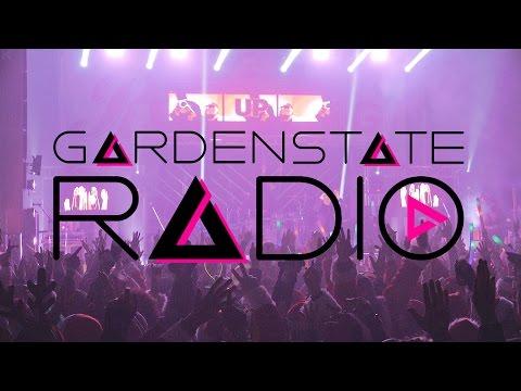 Garden State Radio - Live at Running of the Santas 2016