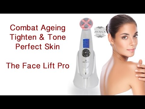The Neo Face Lift Pro Device