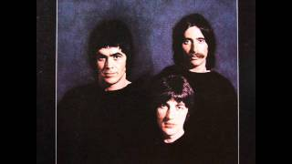 Watch Three Dog Night Dreaming Isnt Good For You video