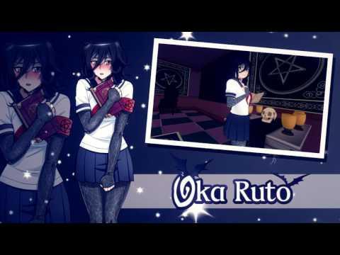 Oka Ruto's Theme (Extended Edit)