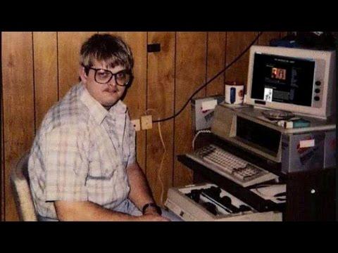 I 5 Hacker più pericolosi di sempre