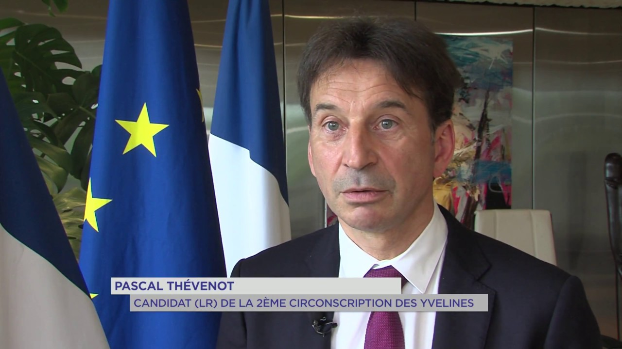 pascal-thevenot-candidat-lr-aux-elections-legislatives-2e-circonscription