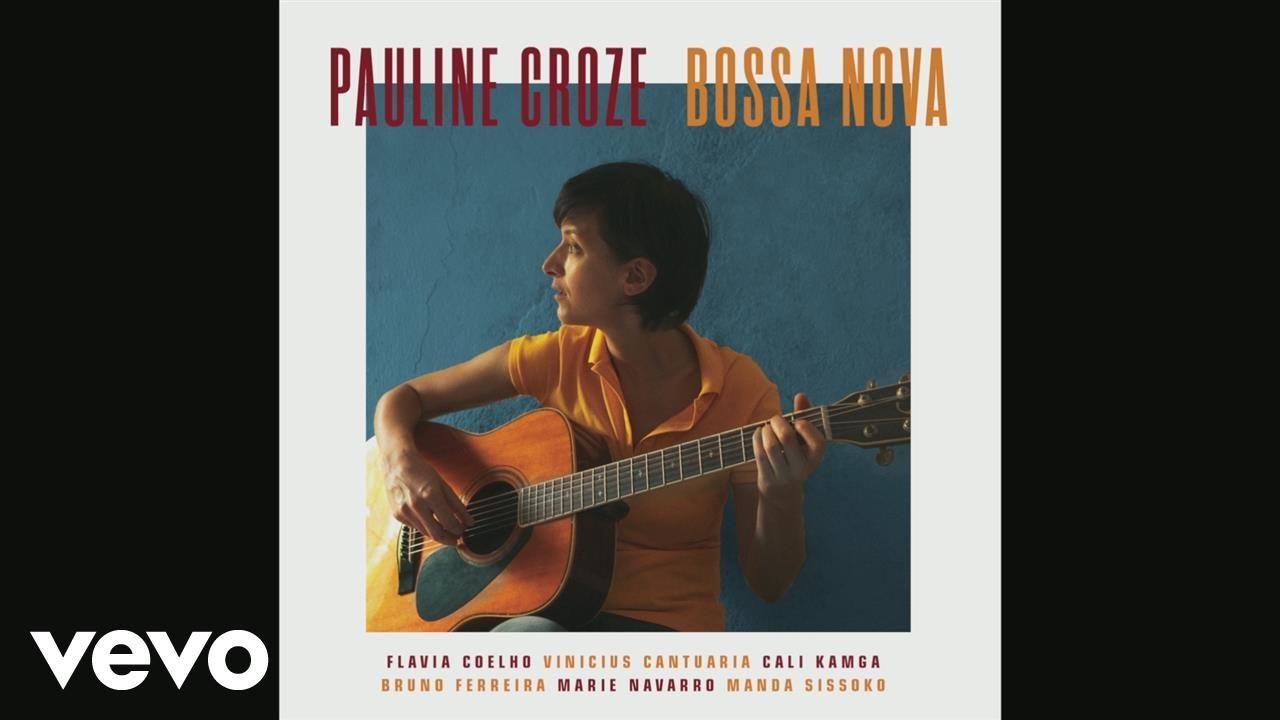 Pauline Croze Jardin D Hiver Chords Chordify