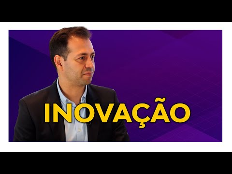 Inovação na construção civil - CONVERSA DE MERCADO com Marcelo Moreira
