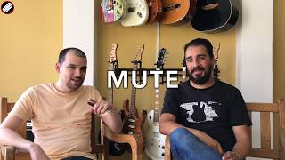 Que Fim Deu O Guitar Lab?