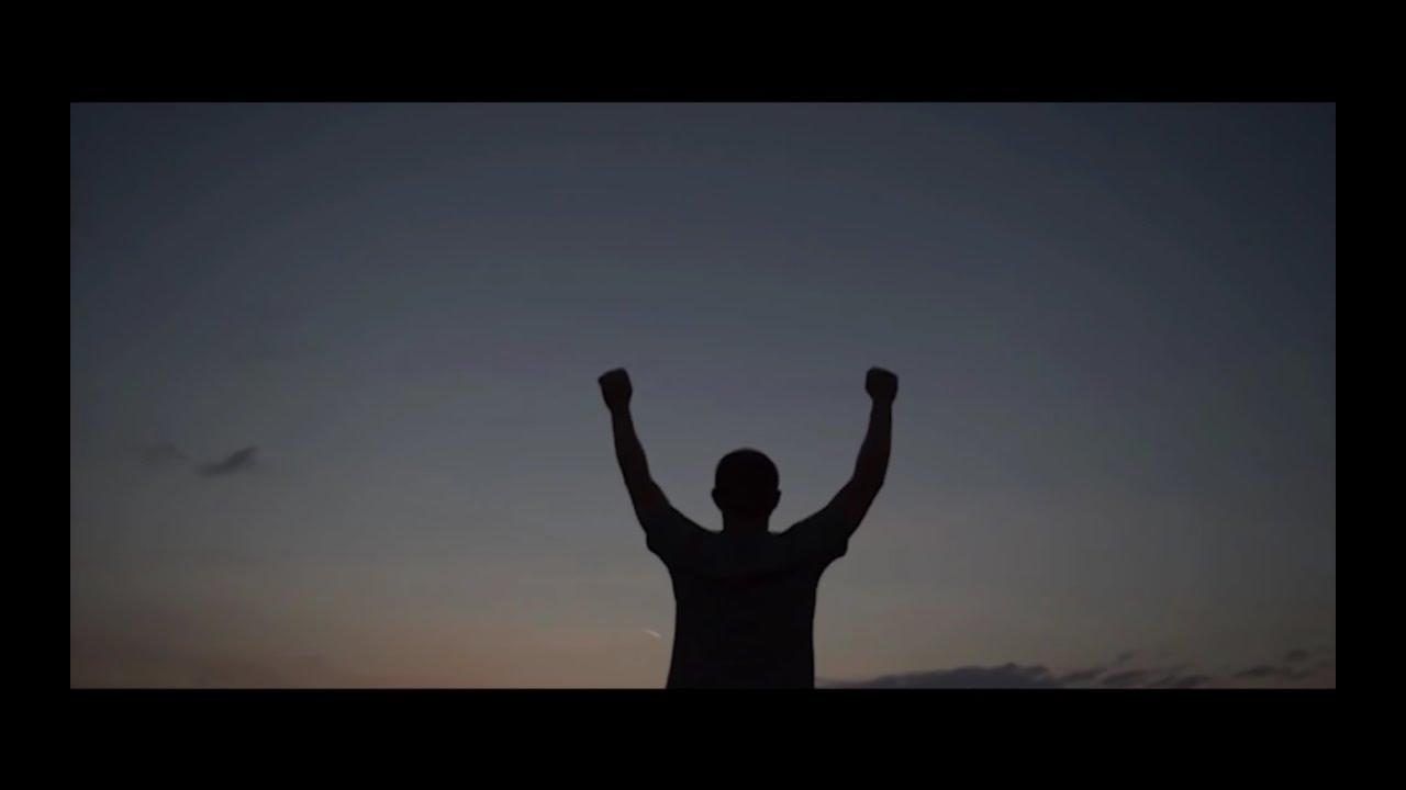 keny-arkana-une-seule-humanite-clip-officiel-keny-arkana