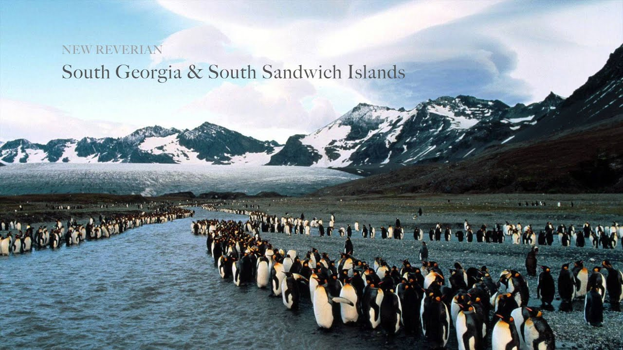 free online dating in south georgia and the south sandwich islands South georgia and the south sandwich islands (sgssi) sit about 4000  the  farthest north, are often ice-free year round, while that is rarely the.