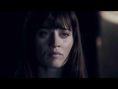 Jane&Lisbon | {sad Video} | На заключительных аккордах | The Mentalist |
