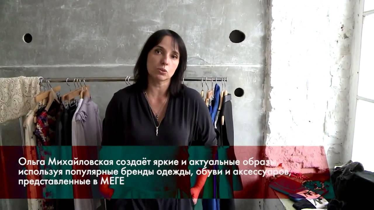 Скидки на женские пальто electrastyle (электрастайл) каждый день!. Большой выбор, бесплатная доставка по россии!