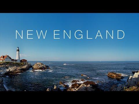 New England - Our Deaf Community - Convo