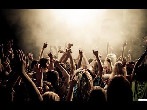 Выступление Барбоскиных Ты и Я, мы с тобой друзьяиз YouTube · Длительность: 1 мин