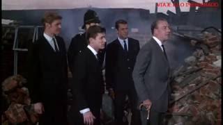 fragmento de: LA ESTATUA VIVIENTE (1967) - ( AUDIO LATINO ) - IT! CURSE OF THE GOLEM