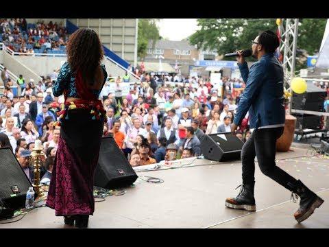 Chord Lagu Parelima Shritika Gurung Nepali Pop Song Cover Mp3 Mp3 ...