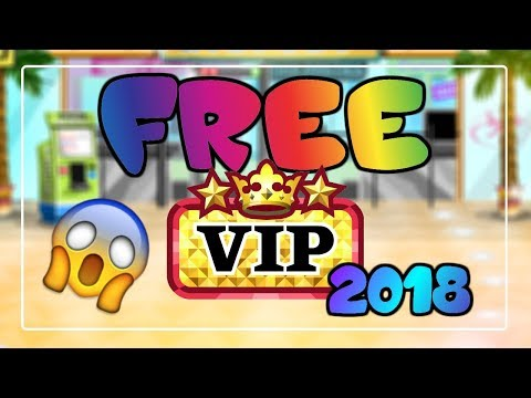 FREE VIP ON MSP ACTUALLY WORKS?!? *No Hack*