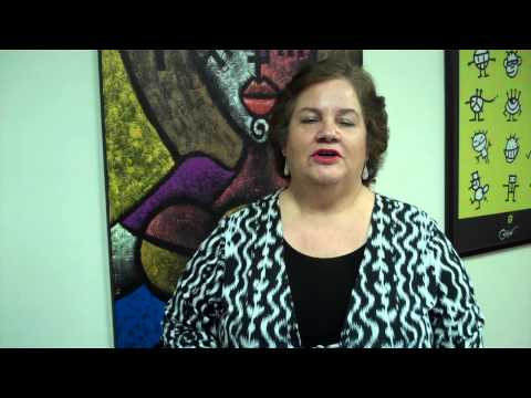 Social Media Professional Association Ema Savany Testimonial