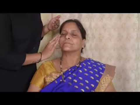 Indian mature pics diaz