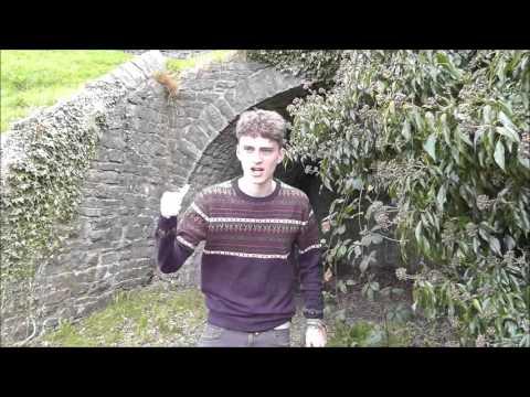 Clitheroe Update - Gangs of Clitheroe