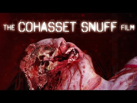 the-cohasset-snuff-film-(official-movie-film-cinema-theatrical-teaser-trailer)-|-uncensored-|-hd