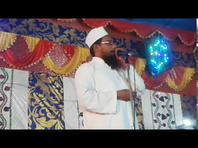 Beghair Daleel ke Maan Lena Hi Iman Hai | Naqibussufia Mufti Muhammad Kitabuddin Rizwi