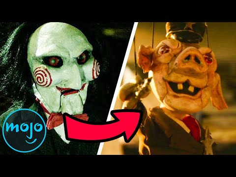 10 Ways Spiral Is Different From Saw