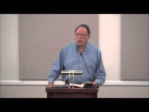 Richard Wilbur Poetry Reading | Sewanee Writers' Conference