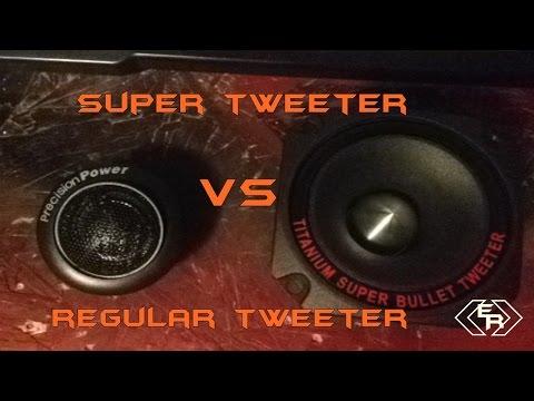 super-tweeter-vs-regular-tweeter-|-size-comparison