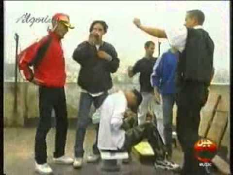 mbs rap algerien mp3 gratuit