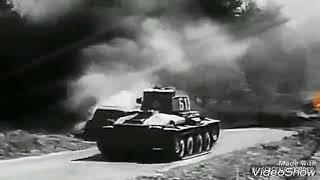 реальное видео снятое фашистами