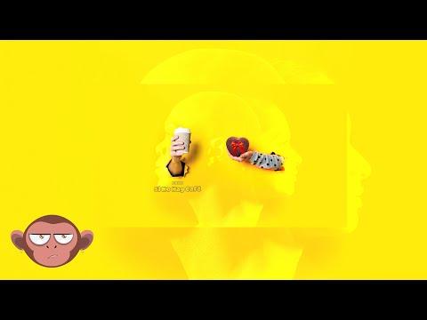 Смотреть клип Doble - Si No Hay Café