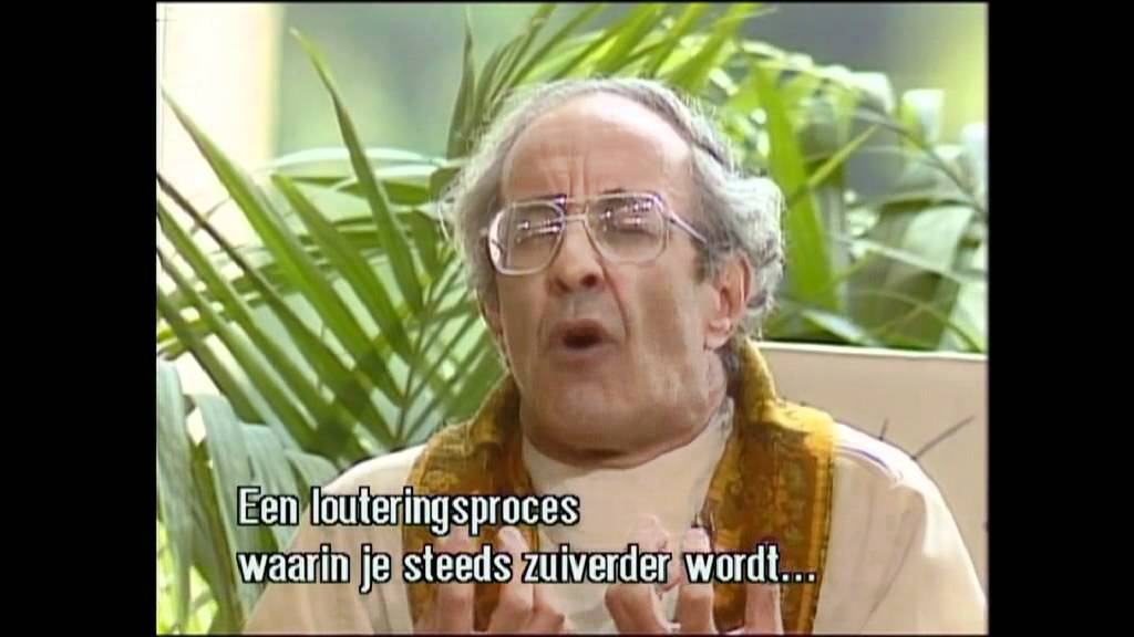 The Life Of The Beloved Henri Nouwen 2011 Youtube