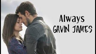 Baixar Gavin James - Always (Tradução) Espelho da Vida