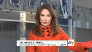 Download Video Penn State Sex Scandal MP3 3GP MP4