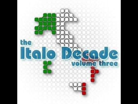 THE ITALO DECADE - VOL. 3 (℗2003)