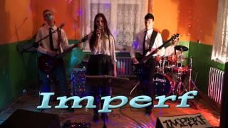Zespół Imperf Kalifornia