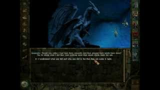Icewind Dale (HD) - Heart of Winter - Icasaracht