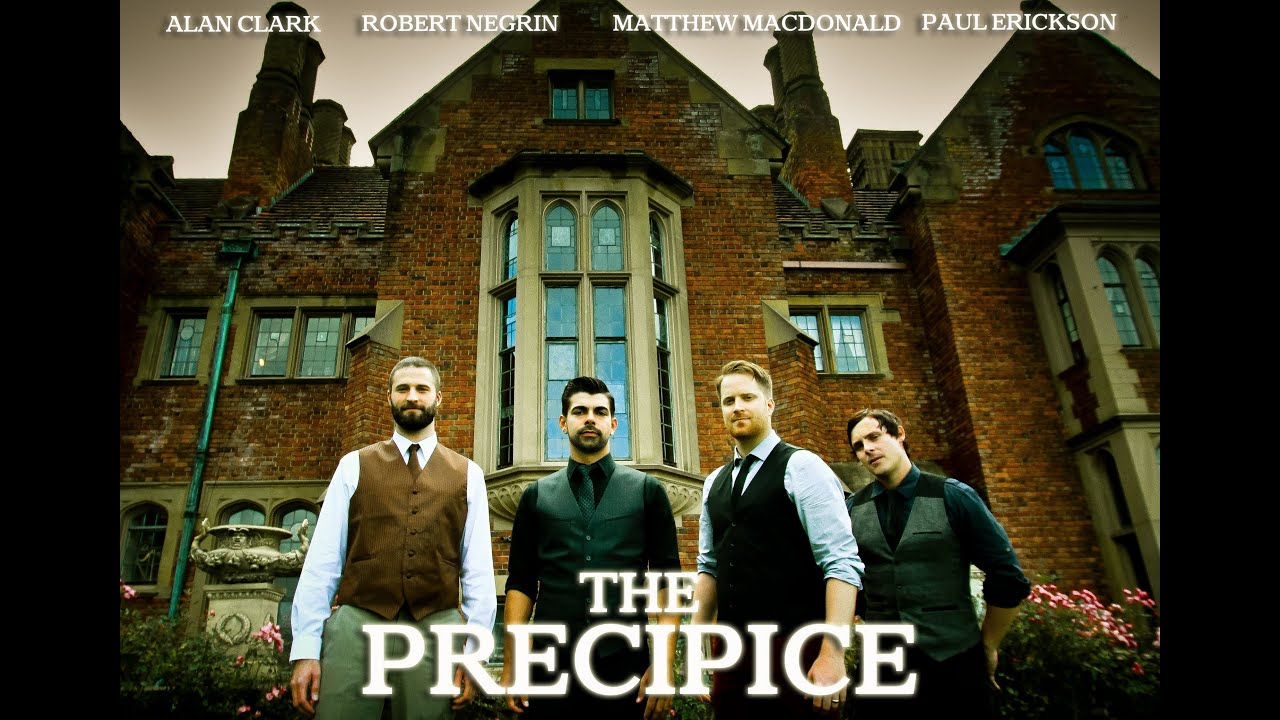 the-classic-crime-the-precipice-official-music-video-theclassiccrimemusic