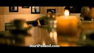 MariPasand om   Aisha 2010 Hindi Movie DvdRip Watch Online Part3