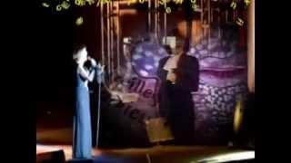 Mireille Mathieu - Em Đâu Hiểu Gì (Bản tiếng Pháp)