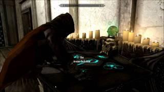 Skyrim Guide - How to
