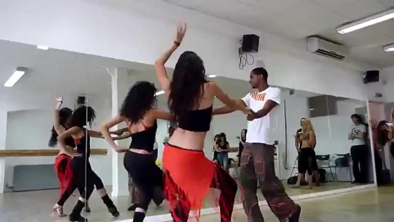 Сексуальный танец харьков