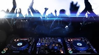 Club Mix Live in Ibiza