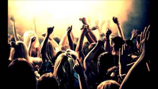 Rasmus seebach natteravn Tobnob remix