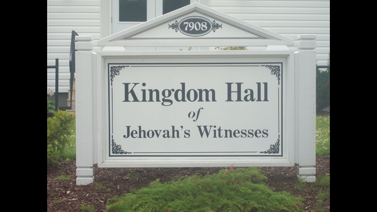 jehovah s witnesses Jehovah's witnesses questions including how many jehovah's witnesses died in world war 2 and where are j f rutherford's remains.